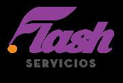 Comunidad Flash Servicios MX