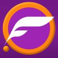 FlashMobile-MX