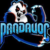 pandavoc