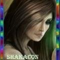 Shakacon
