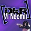 Neomir