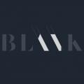 blankwords