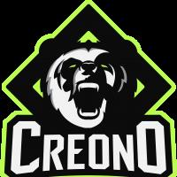 Creono