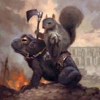 SquirrelKebab