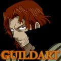 Guildart