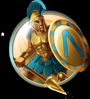 Perseus01