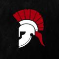 centurionh
