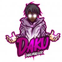 Dakumauler