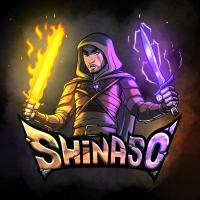 Shinaso