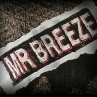 Breeze Salhyrr