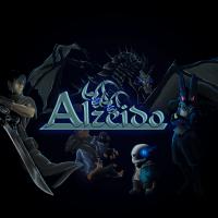 Alzeido