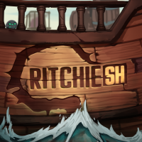 ritchiesh