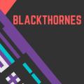 Blackthornes
