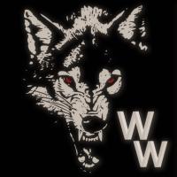 WhiskeeWolf