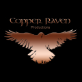 CopperRaven