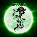 Cypher-Shi