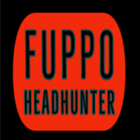 Fuppo Headhunter