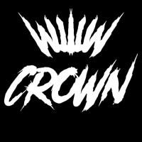 crownofthorns