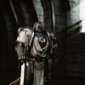 Sword Brother Sorios