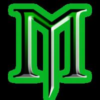 maergoth