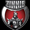 Zinnie