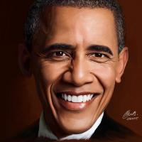 Obamanizer