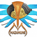 mazamune