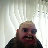 Jarl Longbeard