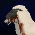 Wolfwall