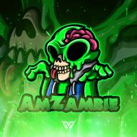AmZambie