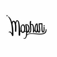 Mophar