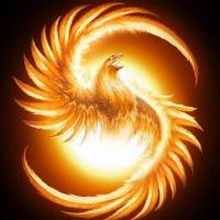 PhoenixTwiss