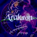 Arakron