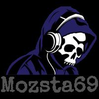Mozsta69