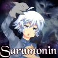 Sarumonin