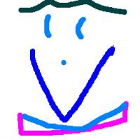 Vueren