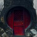 Door1531
