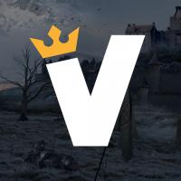 Vonox