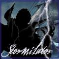 Stormilator