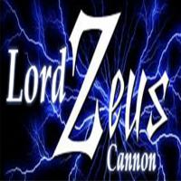 lordzeuscannon