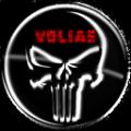 Volias