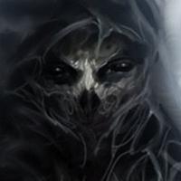 theforgotten2038