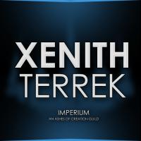 LG_Xenith