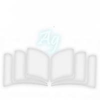 Argentum401