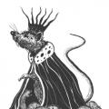 Ratkingleader