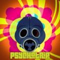 psychotrip