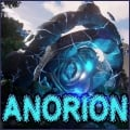 Anorion