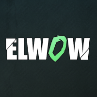 ELWOW