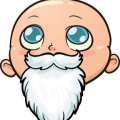 BeardedFetus