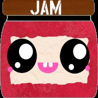 Jamation